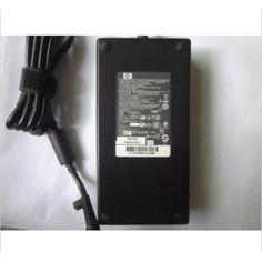 Original HP Compaq 8300 Elite USDT PC charger adapter 180W