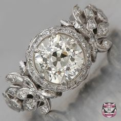 Va Va Voom!! How many years to I need to be married to my hubby to get this? GORGEOUS!!!!
