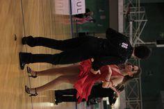 Este - Campionato Regionale Veneto (FIDS) Danza Sportiva - Danze Caraibiche