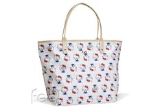 Hello Kitty Bag! Get it at Rakuten Global Market!