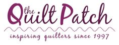 Exclusive Quilt Kits, Sewing Tutorials & More - The Quilt Patch in Michigan--Good Tutorials on Bias Binding