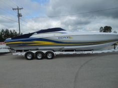 High Performance Boats for Sale High Performance Boat, Boats For Sale, Aircraft, Aviation, Planes, Airplane, Airplanes, Plane