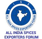 The All India Spices Exporters Forum (AISEF), established in the year 1987, works towards protecting the interests of the spice exporters in the country, creating a sustainable, pro-development business environment for the spice industry and its stakeholders. Delegate Registration