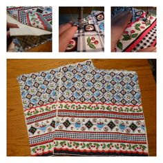 A Little Dancer: Vera Bradley Bag Tutorial Handbag Patterns, Vera Bradley Purses, My Pocket, Big Bags, Quilted Bag, Cute Kids, Sewing Projects, Dancer, Crochet