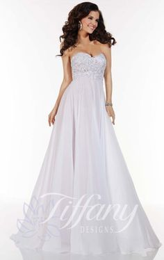 Tiffany Designs 16065 by Tiffany Designs
