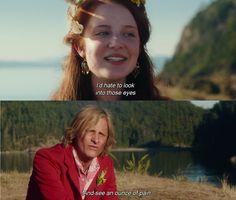 Sweet Child O'mine in Captain Fantastic, best scene in the movie !