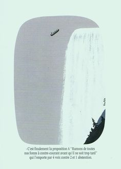 Voutch Surfboard, Art Deco, Lol, Humor, It's Funny, Theatre, Images, Wisdom, Illustrations
