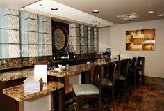 compare.amazingvacationstoday.com - Platinum Hotel and Spa