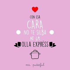 Uy que carita... Cool Phrases, Funny Phrases, Sarcastic Quotes, Funny Quotes, Qoutes, Funny Images, Funny Pictures, False Friends, Dope Quotes