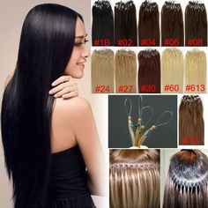 Best micro bead hair extensions in australia want to change your best micro bead hair extensions in australia want to change your hair looks go with australias most popular online eva seamless hair extension p pmusecretfo Images