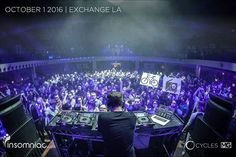Get your #MaxGraham @ #ExchangeLA tix  http://j.mp/EXCHANGERL @maxgraham  #GabrielAndDredsen @gabrielndresden  #DTLA #EXLA  #Insomniac  #InsomniacEvents #InceptionSaturdays #HouseMusic #BassHouse #FutureHouse #DeepHouse #TechHouse #ProgressiveHouse #ProgressiveTrance #TranceMeetup #RaveMeetup #TranceFamily #TranceFamilyLA #TranceAddict #Trance #EpicTrance #VocalTrance #RaveLoop #RaveLoopDotCom  #RaveSave #PLUR #TerryPham