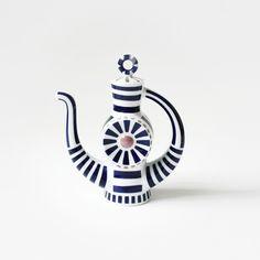 Image of Kaffeekanne Buñica