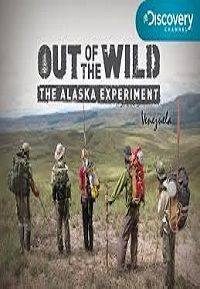 Out of the Wild Season 2 - Rational Survivor put together all the doomsday survivalist tv shows for our entertainment and education! Great Resource when looking for something to watch.
