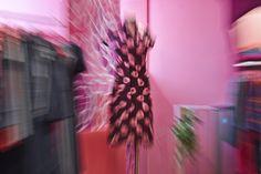 pink http://www.antoineetlili.com/fr/product/femme/robe/151832,noir,flamants-robe-brodee.html