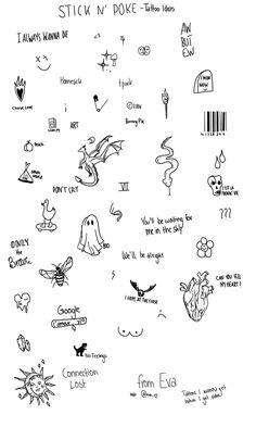 Cute Tiny Tattoos, Dainty Tattoos, Dope Tattoos, Little Tattoos, Pretty Tattoos, Tatoos, Small Animal Tattoos, Small Finger Tattoos, Symbolic Tattoos
