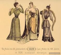 Image result for victorian clothing for poor women