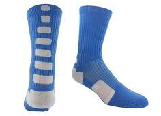 Men/Women Athletic Crew Socks #Generic #Athletic