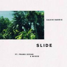"""Calvin Harris lança parceria com Frank Ocean e Migos. Ouça """"Slide"""" #CalvinHarris, #Clima, #Curta, #Dj, #Hoje, #M, #Música, #Noticias, #Pop, #Youtube http://popzone.tv/2017/02/calvin-harris-lanca-parceria-com-frank-ocean-e-migos-ouca-slide.html"""