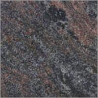 Granite Suppliers, Brown Granite, Red Purple, Ocean, India, Classic, Derby, Goa India, Tan Brown Granite
