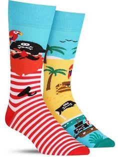 Sporting Originality Pattern Mens Socks Fashion Men Sock Cotton Colorful Couples Socks Animal Jacquard Weave Male Sock Sales Of Quality Assurance Underwear & Sleepwears