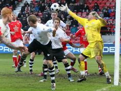 Gateshead vs Aldershot Live SOCCER Stream - English National League