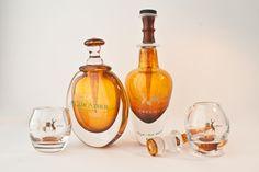 Blair Atholl Whiskey