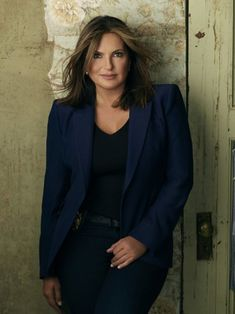 340 Law And Order Svu Ideas In 2021 Law And Order Svu Law And Order Svu