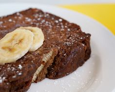 Here are some of our fave spots dishing up Perth's best banana bread. Watch The World Burn, Best Banana Bread, Bananas, Cosy, Steak, Told You So, Make It Yourself, Dishes, People