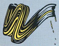 Image result for pop art