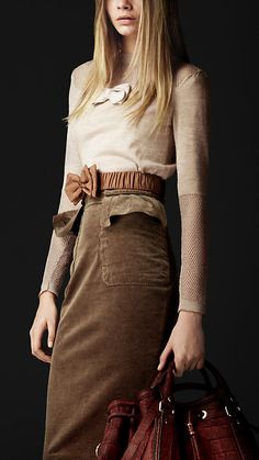 187 best Burberry images on Pinterest