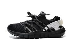 https://www.hijordan.com/2015-latest-nike-air-huarache-run-nm-2-sneakers-classical-black-white-mens-running-shoes-hot-sales.html 2015 LATEST NIKE AIR HUARACHE RUN NM 2 SNEAKERS CLASSICAL BLACK WHITE MENS RUNNING SHOES HOT SALES Only $89.00 , Free Shipping!