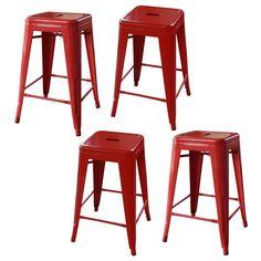Magnificent 31 Best Backless Bar Stools Images Bar Stools Backless Creativecarmelina Interior Chair Design Creativecarmelinacom