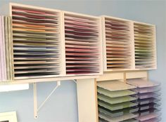scrapbook paper stack | snap n stack layer craft supplies walmart paper crafts scrapbook paper ...