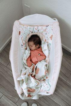 Newborn items | sleeping baby | rocker | slow mornings Diy Gifts For Dad, Diy For Men, Presents For Dad, Birthday Words, Dad Birthday, Photografy Art, Celebrity Nurseries, Dad In Heaven, Diy Go Kart