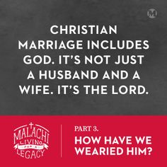 Word Of Faith, Christian Marriage, Savior, Mars Hill, First Love, Lord, Wisdom, Reading, Posters