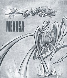 Medusa by Joe Madureira Joe Madureira, Marvel Comic Character, Marvel Characters, Book Cover Art, Book Art, Comic Manga, Marvel Girls, Marvel Women, Marvel Heroes
