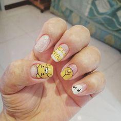 #beauty #nails #hands