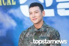 I feel like Ji Chang Wook and Kang Ha Neul are having a complete blast serving their military enlistment. It's by happenstance that the two popular actors and also musical veterans are serving in the army around the same time … Continue reading → Fabricated City, Empress Ki, Suspicious Partner, Dong Hae, Military Academy, Action Film, Ji Chang Wook, Drama Series, Koalas