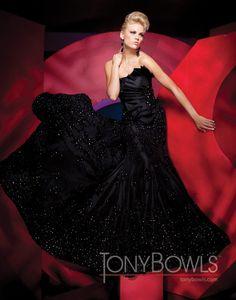 Tony Bowls Collection»Style No. 111C27 » Tony Bowls