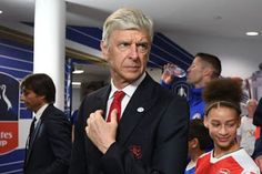 EPL: Wenger drops 6 key players to face Manchester United at Old Trafford - Daily Post Nigeria Arsenal Fc, Manchester United Old Trafford, Latest Nigeria News, Getting Dumped, Key Player, Arsene Wenger, Champions League, Premier League, Sevilla