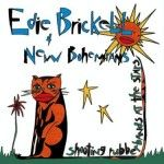 Edie Brickell – Shooting Rubberbands at the Stars (1988).Mp3 – 320Kbps + Flac