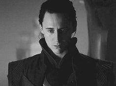 Loki<<< this gif gives me feels!