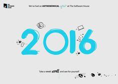 32 New Trend Website Design Examples - 12