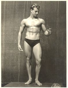 """dkwyck: """" Ernest Albert photographed by Gregor Arax of Paris """" Human Body Photography, Pin Up, Gay Couple, Man Photo, Muscle Men, Male Body, Vintage Photography, Art Photography, Fun Workouts"""