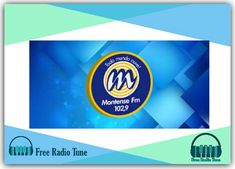 Free Radio, Short Waves, Rio Grande Do Sul, Chicago Cubs Logo, Music, Musica, Musik, Muziek, Music Activities