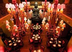 PRAGUE - The unique Buddha Bar restaurant is a spectacular Asian fusion dining spot and a choice as a reception venue for a wedding in Prague Czech Republic  Keywords: #czechrepublicweddings #czechrepublicweddingreceptionvenue  #inspirationandideasforczechrepublicweddingplanning #jevel #jevelweddingplanning Follow Us: www.jevelweddingplanning.com www.pinterest.com/jevelwedding/ www.facebook.com/jevelweddingplanning/ https://plus.google.com/u/0/105109573846210973606…