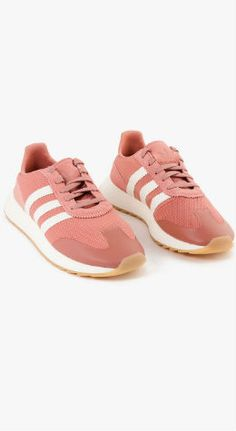 e981746f9c3 FLB W Shoe Adidas Hip Hop Fashion