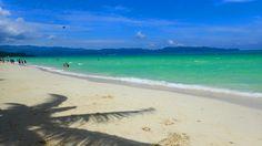 I  the Philippines
