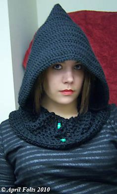 ~ Come & check out Thursday's #Handmade Love ~ theme: #Hood ~ includes links to #free #crochet #patterns http://www.crochetaddictuk.com/2014/01/thursday-handmade-love-week-89.html