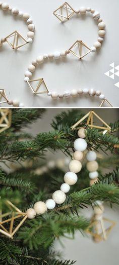 Rackarungar: Nu är det jul igen. Julinspiration, del ett